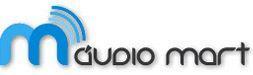 Audio Mart