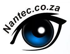Nantec