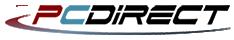 PC Direct