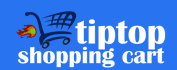 Tip Top Shopping Cart