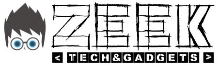 Zeek Online