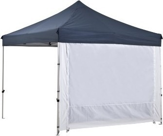 Oztrail Solid Wall Kit - 3m Deluxe Gazebo - Centre Zip  sc 1 st  Pricena South Africa & Oztrail Gazebo With Utility Room price in South Africa | Compare ...