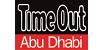 Time out Abudhabi