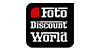 Foto Discount World