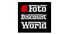 Foto Discount World