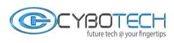 Cybotechsa