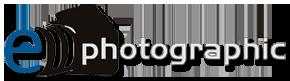 ePhotographic