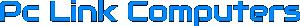 PC link shop