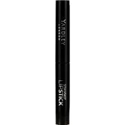 Yardley Stayfast Lipstick Mocha