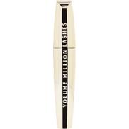 L'Oreal Volume Million Lashes Mascara 10.5ml