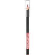 The Body Shop Lip Liner 003 Clover Pink 1.25g