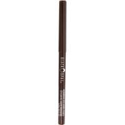 BLACK Eye Lining Pencil Coffee Bean 0.35g