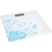 Safeway Digital Bathroom Scale Design
