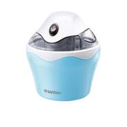 Safeway Ice-Cream Maker Blue