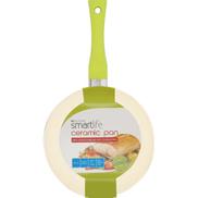 Smartlife Ceramic Frypans 20cm