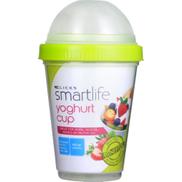 Smartlife Yoghurt To Go Cup