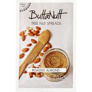 Buttanutt Almond Tree Nut Spread 32g