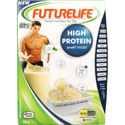 Futurelife High Protein Smart Nutrition Original 500g