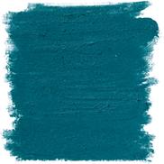 NYX Professional Makeup Retractable Eyeliner Gypsy Blue 0.31g