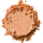 NYX Professional Makeup Prismatic Eyeshadow Liquid Gold 1.24g