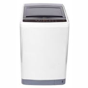 Defy DTL 146 10kg Top Loader Washing Machine White Delivery Charge Excluded