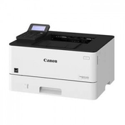Canon P-215 II Portable Duplex Wi-Fi - A4 Compact high vol duplex +doc feeder. USB ; Windows & MAC ; Scan to Cloud. 500 daily