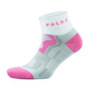 Falke Unisex Drynamix Running Sock
