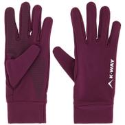 K-Way Bolt Touch Glove