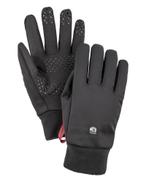 Hestra Windshield Glove