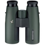 Swarovski SLC 10x42 Binocular