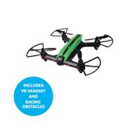 Miscellaneous Helicute VR Racer Nano Drone Bundle