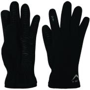 K-Way Touch Innsbruck'18 Glove