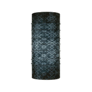 Buff Original Latvi Sea