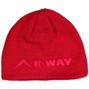 K-Way Evans Beanie