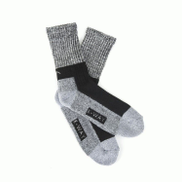 K-Way Adventure Sock
