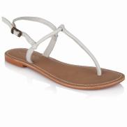 Rare Earth Claire Ladies Sandal