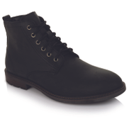 Arthur Jack Men's Smith Boot