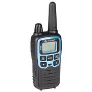 Midland XT60 Two-Way Radio