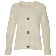 old khaki Arlene Women's Cardigan