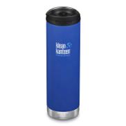 Klean Kanteen TKWide 20oz Bottle