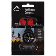 K-Way Pathfinder Compass