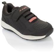 K-Way Kids' Tracer Shoe