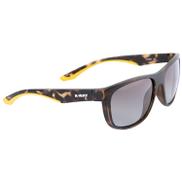K-Way KW18009 Polarized Sunglasses