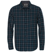 Old Khaki Men's Jason Regular Fit Shirt