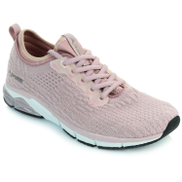 K-Way Womens Flex Lite Shoe