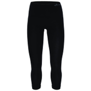 Boody Women's 3 4 Leggings