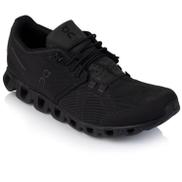 ON Womens Cloud Shoe