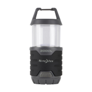 Nite Ize Radiant 200 Collapsible Lantern and Flashlight
