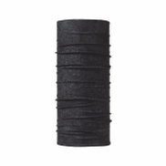 Buff Orginal Afghan Graphite