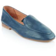 Rare Earth Ladies Olivia Shoe